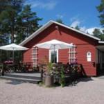 STF Vandrarhem i Hudiksvall